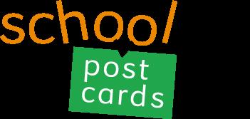 School Communication Tips from Kathryn Johnson, School Postcards